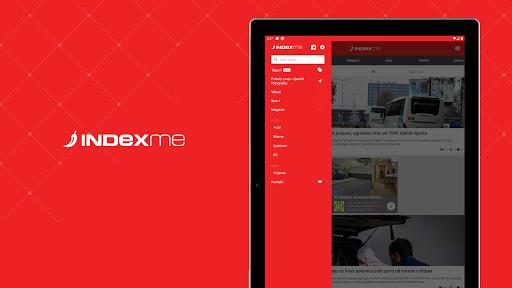 Index.me  Screenshots 10