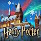 Harry Potter: Hogwarts Mystery para PC Windows
