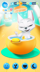Inu the cute Shiba For Pc – Free Download For Windows 7/8/10 And Mac 2