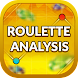Roulette Analysis