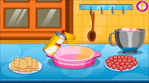 Cooking Games - Cook Baked Lasagna apkdebit screenshots 5