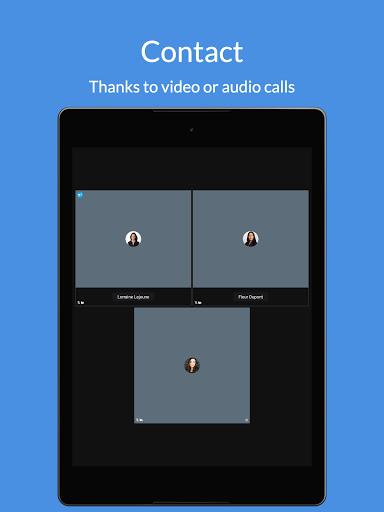 Atolia modavailable screenshots 21