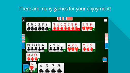 GameVelvet - Online Card Games and Board Games 101.1.71 screenshots 2