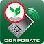 K-Corporate Mobile Banking