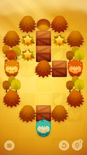 what, the fox? screenshot 2