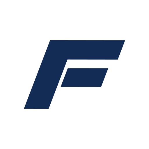 FutFanatics - Ofertas com até 70% Off
