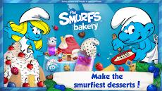 スマーフベイカリー: デザートメイカー The Smurfsのおすすめ画像1