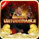 Mogul Untouchable