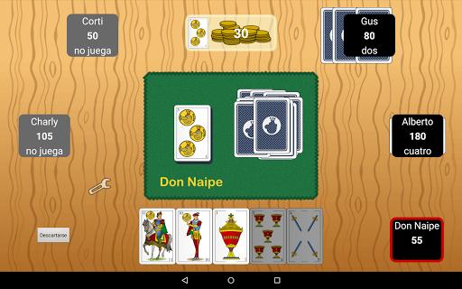 Julepe apkpoly screenshots 24