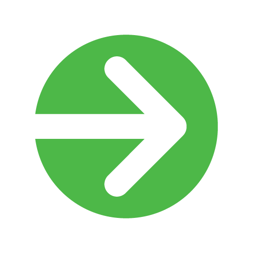 Go Program Way7Go Card – Apps bei Google Play