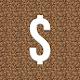 MineCash - mine and earn! para PC Windows