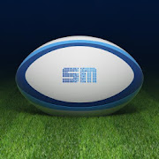 Union Live: Super Rugby scores, stats & news
