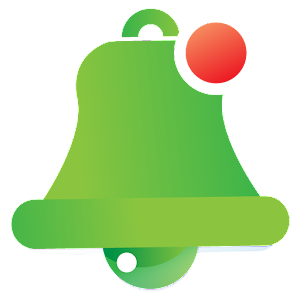 Online Last Seen 1.0 by Yellowfame dev logo
