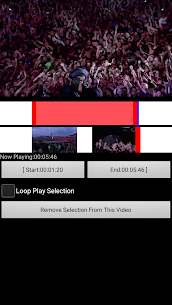 Video Editor Trimmer Classic For Pc (Free Download – Windows 10/8/7 And Mac) 2