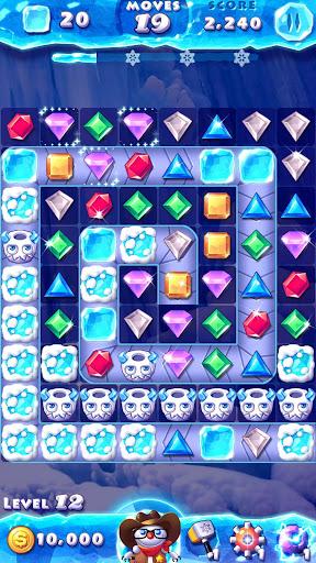 Ice Crush  screenshots 6