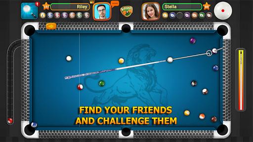 Billiards Pool Arena 2.3.0 screenshots 2