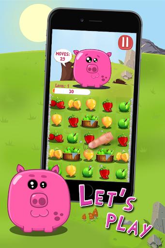 farmzilla screenshot 1