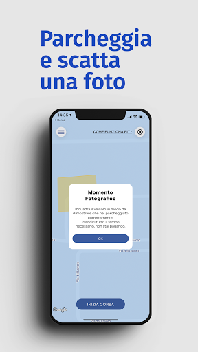 BIT Mobility  Screenshots 6