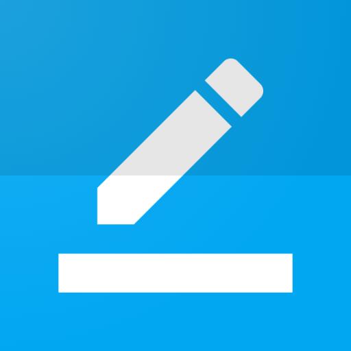 Baixar Service Report para Android