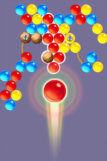 Bubble Shooter Game 45.0 screenshots 1