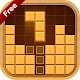 Wood Block Puzzle-Brain Puzzle per PC Windows