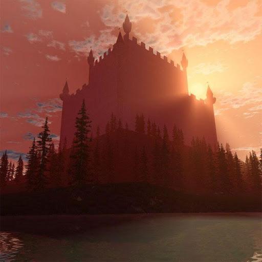 Castles Jigsaw Puzzles 2.9.44 screenshots 4