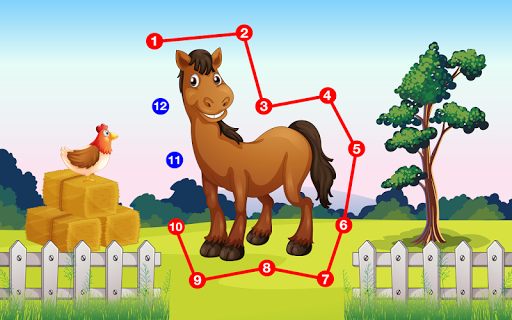 Educational Games for Kids  screenshots 2