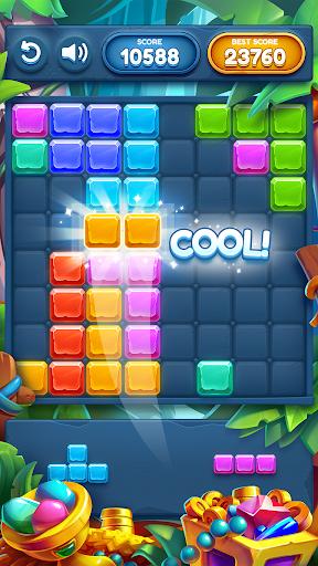 Block Puzzle Infinite 1.6.1 screenshots 3