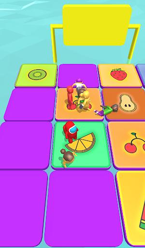 Party Match 1.0 screenshots 7