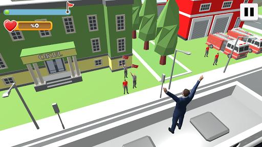 Yerel Seu00e7im Oyunu - u0130stanbul 1.1 Screenshots 7