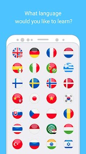 Learn Languages with LinGo Play MOD APK (Premium Unlocked) Download 2