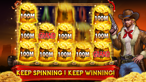 Ifun Slots 2021:New Vegas Casino Slots 777  screenshots 6