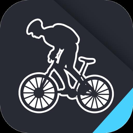 LIVALL Riding icon