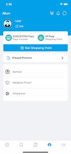 BeliAja Premium For Android 2
