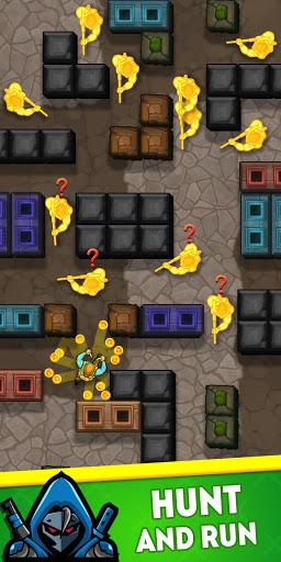 Assassin Master screenshots 8