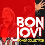 Bon Jovi Songs Collection