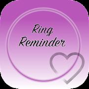 Ring Reminder