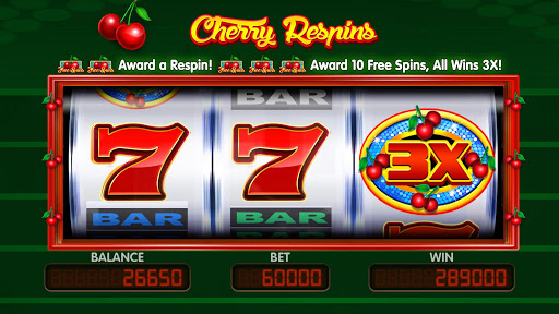 Vegas Slots Galaxy Free Slot Machines  Screenshots 4