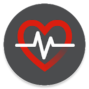 Heart Rate Monitor - HR Tracker - Pulse Checker