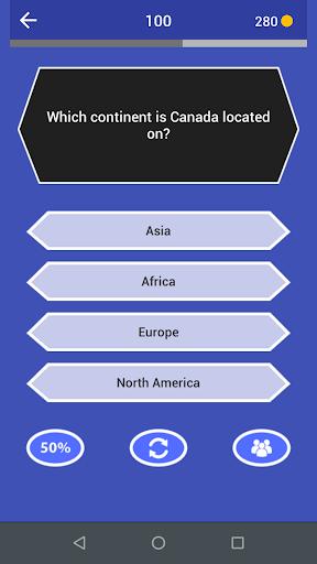 M Quiz 2021 2.6 screenshots 11