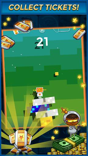 let's leap - make money free screenshot 2