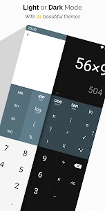 All-In-One Calculator Pro Apk (Mod/Paid Features Unlocked) 3