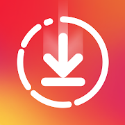 Story Saver App - HD Video IGTV Story Downloader