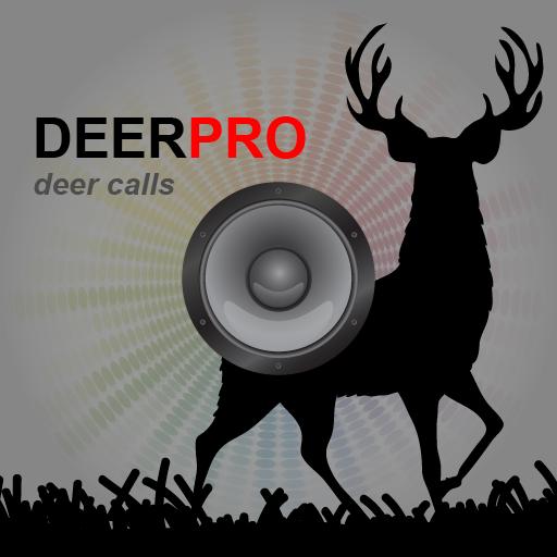 Whitetail Deer Hunting Calls