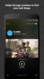 TVFPlay – Watch & Download Original Web Series 4