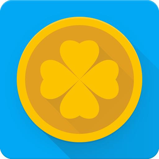 Baixar Sorte Grande Loterias para Android