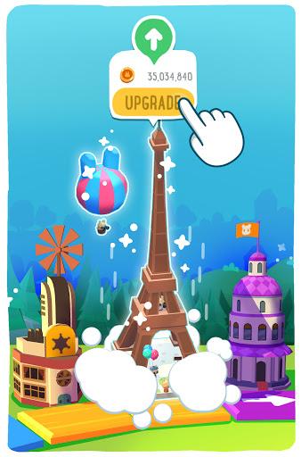 Télécharger Gratuit Board Kings™️ - Jeux De Société En Ligne apk mod screenshots 2