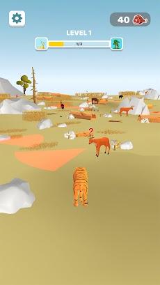 Wild Huntingのおすすめ画像4