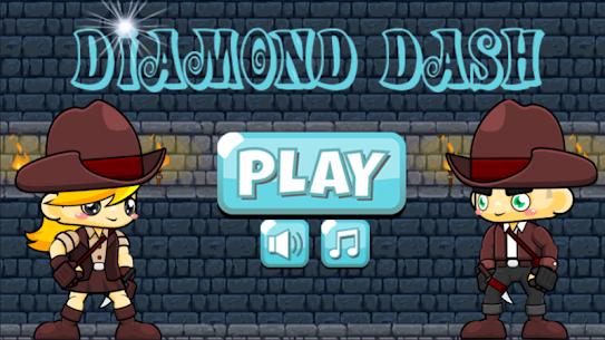 Diamond Rush  Adventure For Pc (Windows 7, 8, 10, Mac) – Free Download 4