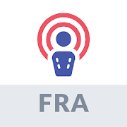 France Podcast | Free Podcasts, All Podcasts
